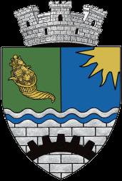 Ziar de Bragadiru - Primul site de știri din oraș